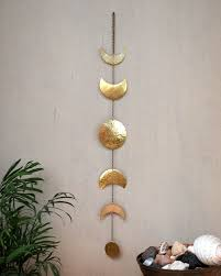 pictures gallery of hanging wall decor