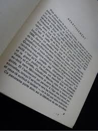 Download E Book Une étrange Peine Nouvelles Littérature Française