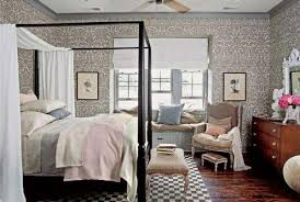 Dream Bedroom A Guide To Creating Yours Dig This Design Custom Designing Your Bedroom