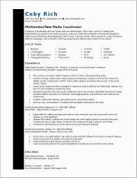 Sample Sports Resume Resume Coach Examples Insrenterprises Ideas Collectioner
