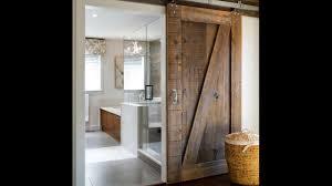 40 Sliding Wood Door Ideas 2017 - Living Bedroom and Dining Room ...