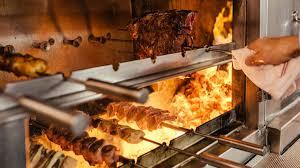 meat eater s mecca how the brazilian steakhouse swept america