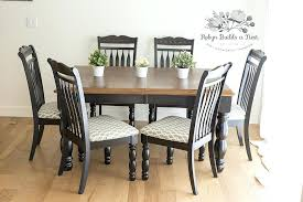 recover dining chairs how to recover dining room chairs home design ideas recovering dining room chairs