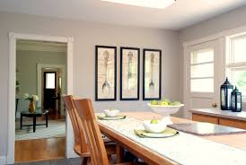 Kitchen Staging Kitchen Home Staging Ideas