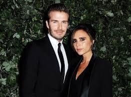 Victoria beckham is an english businesswoman, fashion designer, model, and singer. David Beckham And Victoria Beckham Deny Divorce Rumors E Online