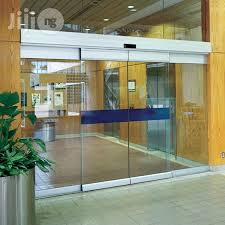 automated swinging sliding door sensor systems in nigeria in lagos state doors stanificent global technologies ltd jiji ng for in lagos