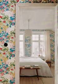 Pretty Bedroom Wallpaper 17 Best Images About Bedroom Wallpaper On Pinterest French