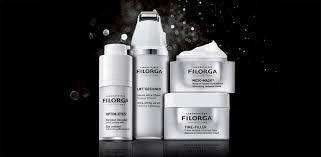 Косметика <b>Filorga</b> (<b>Филорга</b>)   О компании