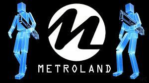 Bildergebnis für Metroland Musik