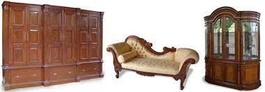 antique furniture reproduction furniture. Antique Furniture Manufacturers - Indian Furnitureindian Wooden Manufacturer Exporter Reproduction U