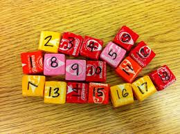 Seating Chart Randomizer Teach Bake Love Random Seating Arrangements School Stuff