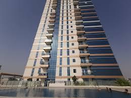 Apartment The Gatsbys House Dubai Uae Bookingcom