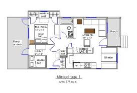 Small Picture Download Free Small House Blueprints Zijiapin