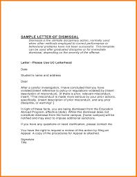 Successful Appeal Letters | | Ingyenoltoztetosjatekok.com