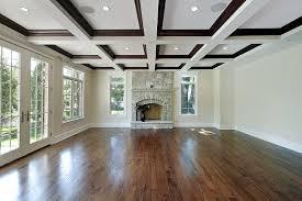 Wood Ceiling Designs Living Room Floor Sanding Essex Simply Sanding