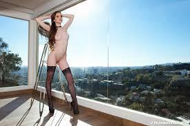Gallery Emily Bloom Playboy