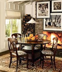 kitchen table centerpiece. kitchen centerpieces table centerpiece d