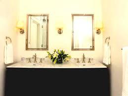 Decorative Bathroom Rugs Bathroom Glass Shelves For Bathroom Bathroom Rugs Stainless Steel
