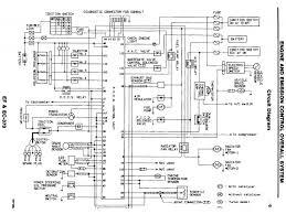 2001 audi tt cooling fan wiring diagram trusted wiring diagram 2006 Audi A6 Window Fuses at 2001 Audi A6 Fuse Box Diagram
