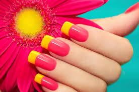 lavish nail studio nail salons