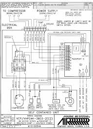 vector compact vector compact passport wiring diagrams