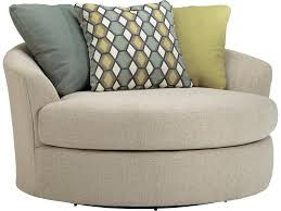 Swivel Living Room Chairs Furniture Overstuffed Swivel Chairs Swivel Living Room Chairs