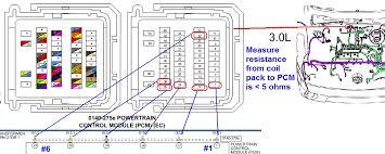 2001 mazda tribute wiring diagram manual