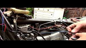 hd how to replace a bmw r100 r80 7 voltage regular and diode how to replace a bmw r100 r80 7 voltage regular and diode board