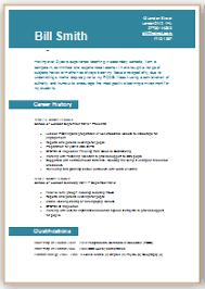 resume template for teachers. Teaching CV Template Download