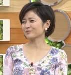 三田寛子の最新エロ画像(12)