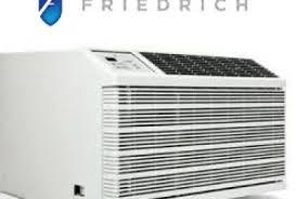 friedrich gas furnace wiring friedrich automotive wiring diagrams 370x250 friedrich air conditioner parts 2346709