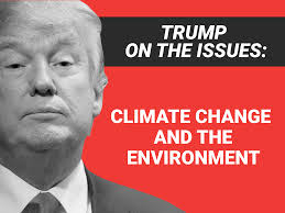 Image result for Paris Agreement trump attitude
