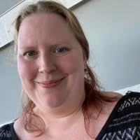 Rachelle Gleason, LSSBBP - Coding Dojo - Greater Seattle Area ...