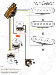 quicksilver shark guitar for mark kendall of great white hand strat standard v04 igwatermark gif 1191×1597