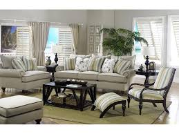 Paula Deen Living Room Furniture Collection 27 Best Images About Paula Deen Home On Pinterest Cushions Home