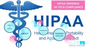 HIPAA by Adela Mills on Prezi Next