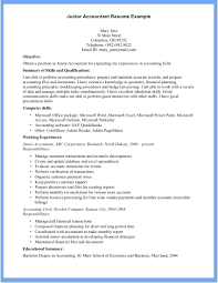 Resume Bar Back Cost Accountant Samples Immigration Sample