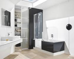 bathtub design contemporary bathtub shower combo all design bathroom remodel ideas with tub and model piece