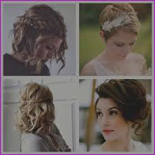 Inspirant Coiffure Mariage Sur Carre Long Mariee Cheveux