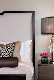 Sofa Chair For Bedroom 17 Best Images About Sc Bedroom On Pinterest Bedrooms