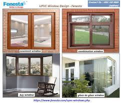 Best Window Design In India Pin By Fenesta Windows On Fenesta Upvc Windows Upvc