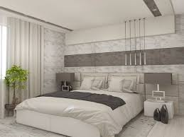 bedroom design trends. Plain Bedroom This Is An Ingenious Master Bedroom Idea Where The Tones Seem So Colorless  That It Only Exacerbates Life Coming From  In Bedroom Design Trends N