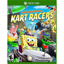 Top Ten Xbox 360 Games Chart Xbox One Games For Kids Amazon Com
