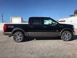 2018 ford king ranch f150. brilliant 2018 2018 ford f150 king ranch winder ga  intended ford king ranch f150