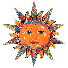 sun face wall art sun face wall art sun face metal outdoor wall art ceramic sun on outdoor wall art ceramic with sun face wall art chambernation me