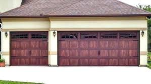 lowes garage door springs garage door spring garage doors electric garage door opener garage door torsion