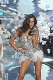 392 best Victoria Secret images on Pinterest   Victoria secret ...