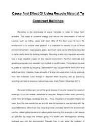 Example Of A Good Conclusion For An Essay Persuasive Essay Conclusion Example Example Of Essay Conclusion