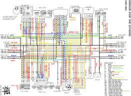 2012 dr650 suzuki wiring diagram data wiring diagrams \u2022 1983 Kawasaki Motorcycle Wiring Diagrams suzuki dr650 electrical page rh dr650 zenseeker net dr650 ign wiring 1995 dr650 wiring diagram
