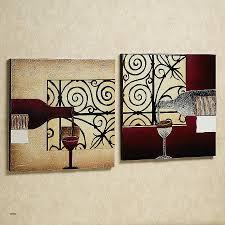 cheap office wall art. Cheap Office Wall Art Elegant Arts Full Size Kitchen Designsplendid Ideas Country